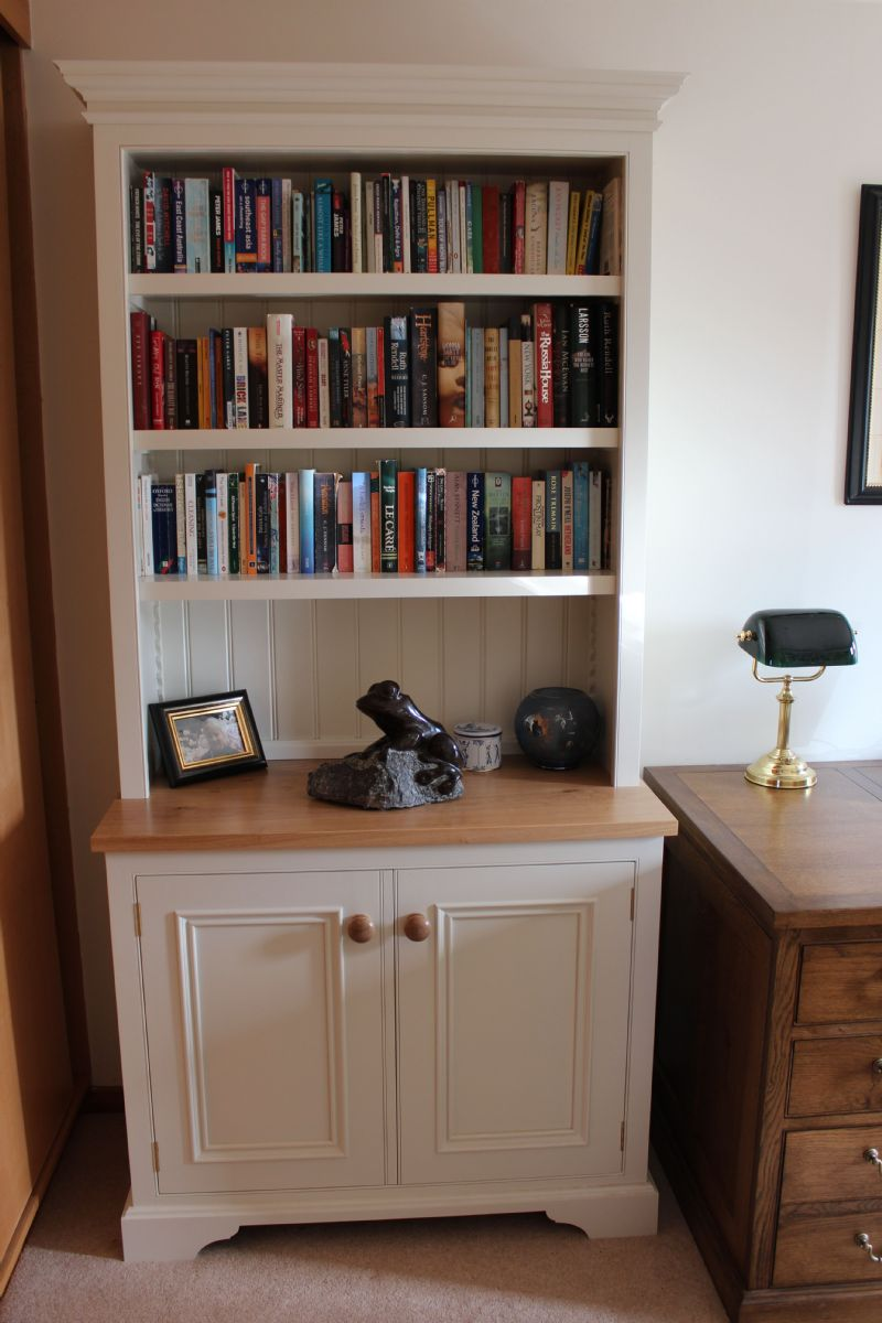 Bespoke handmade furniture from northern ireland for Furniture n ireland