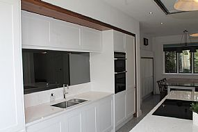 Bespoke Kitchens Ireland 17