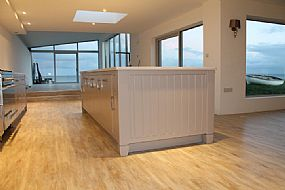 Bespoke Kitchens Ireland 11