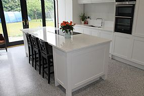 Bespoke Kitchens Ireland 2