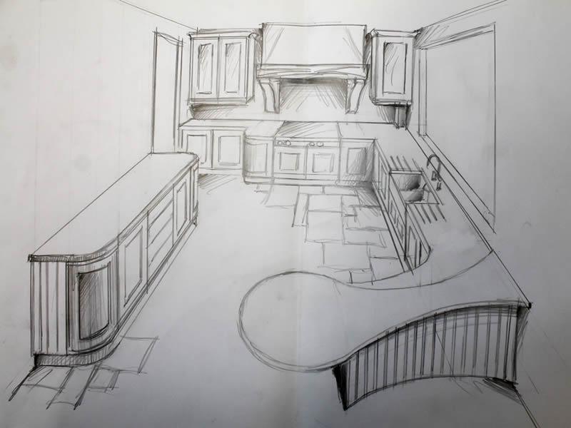 Hugh Drennan U0026 Sons   Bespoke Kitchens And Handmade Furniture ...