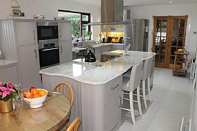 Bespoke Kitchens Ireland 15
