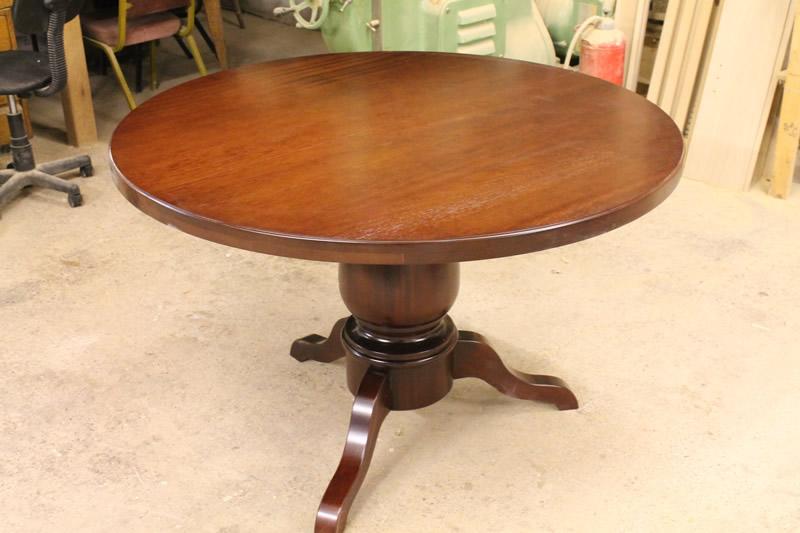 Bespoke furniture portfolio luxury handmade kitchens and for Bespoke furniture